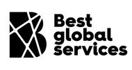 BEST GLOBAL SERVICES S.L.