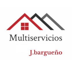 Multiservicios J. Bargueño