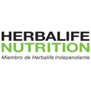 Herbalife Nutrición M.I. Tonypemo