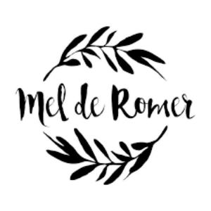 Mel de Romer Xàtiva