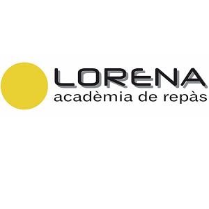 Lorena Acadèmia de Repàs