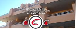 Imagen de Codama Construcciones