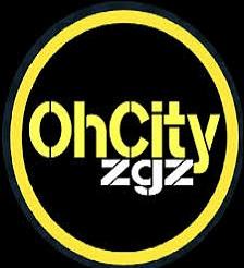 OhCityzgz