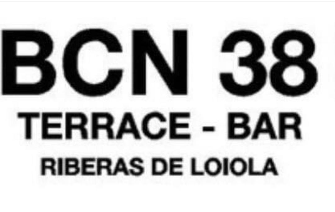 BCN 38