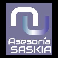 Asesoría Saskia