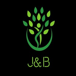 Jorge y Bea