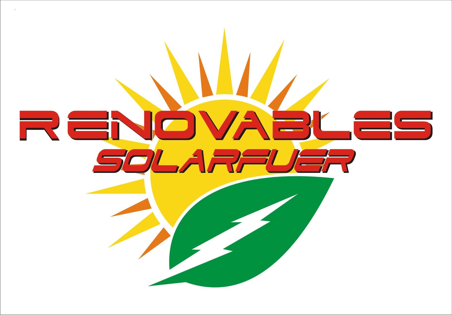 Solarfuer