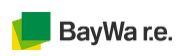 BayWa r.e. Solar Systems S.L.U.