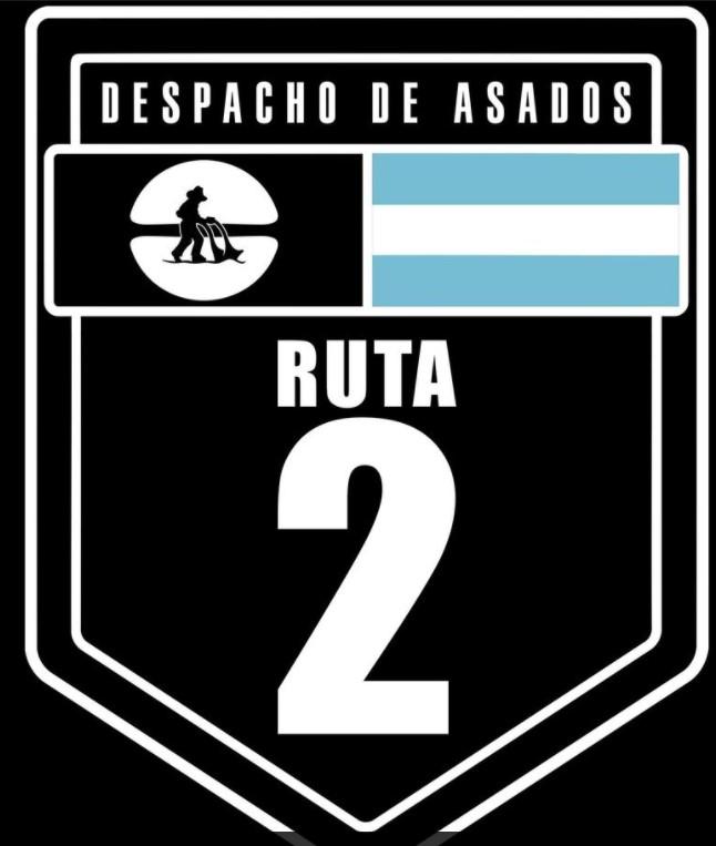 Asados en Sevilla Ruta 2