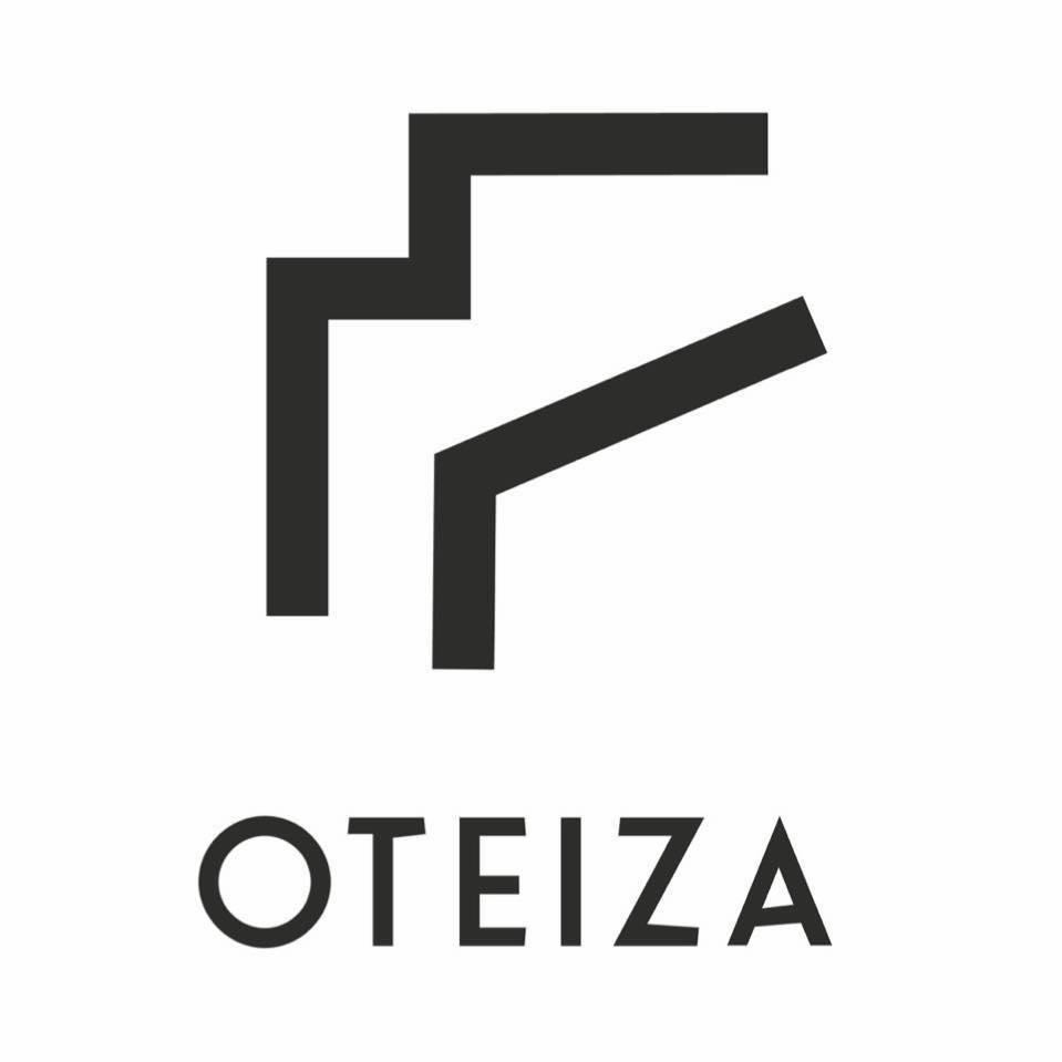 Oteiza Coffee Inc.