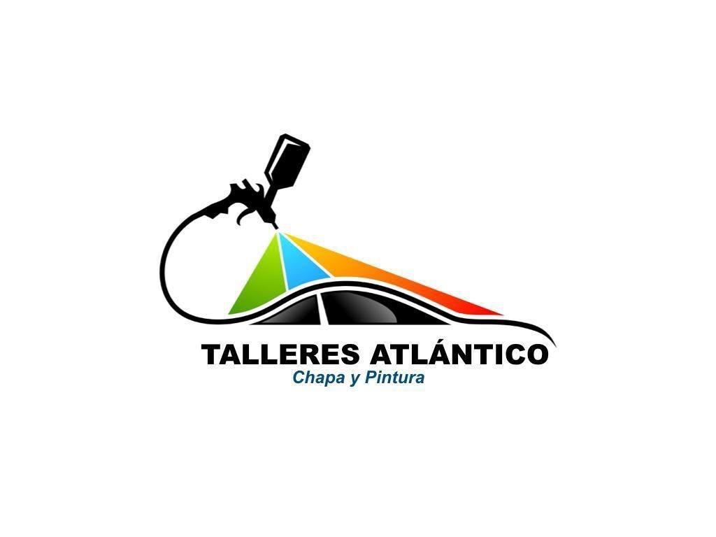 TALLERES ATLANTICO CHAPA Y PINTURA