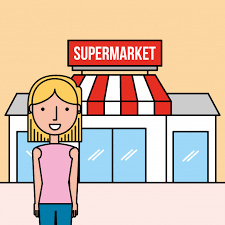 Supermercados Summun S.L.