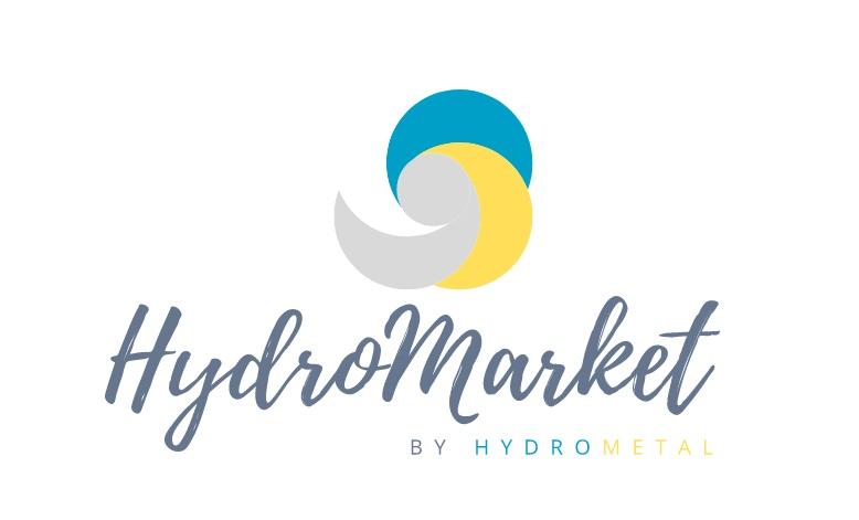 Hydrometal Market