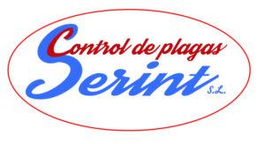 Control De Plagas Serint