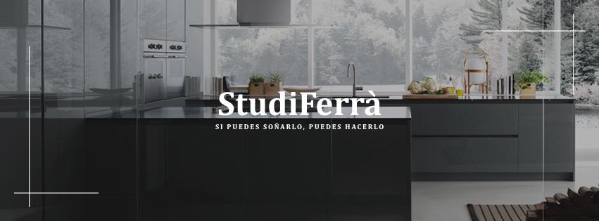 Imagen de Studi Ferrà