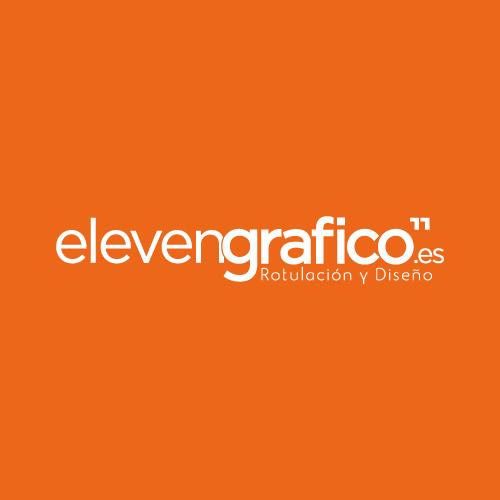 Eleven Gráfico