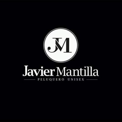 Javier Mantilla Peluquero Unisex