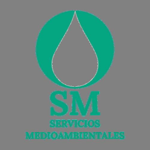 SM Servicios Medioambientales