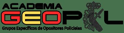 Oposiciones Policía Alicante - Academia Geopol