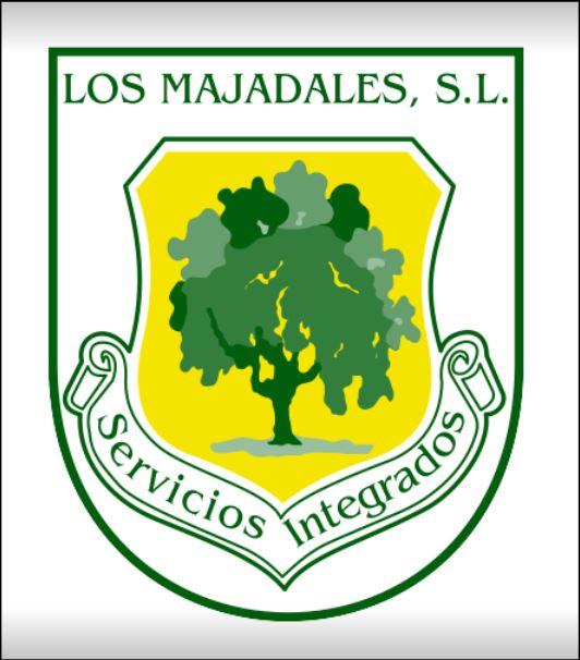 Servicios Integrados Los Majadales S.L.