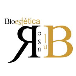 Imagen de Bioestética Rosa Blu