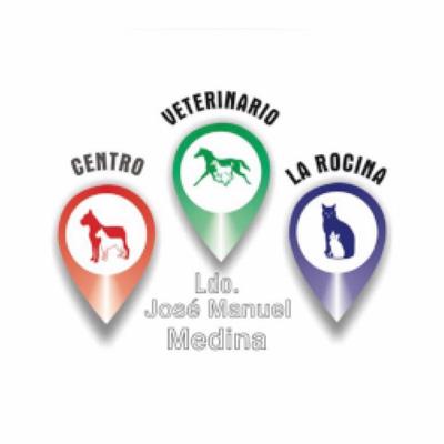 Centro Veterinario La Rocina Almonte