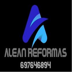 Alean Reformas