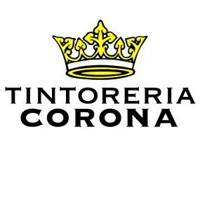Lavanderia Tintoreria Corona S.L.