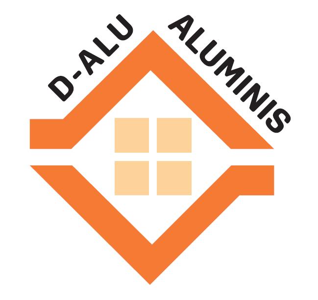 D-ALU ALUMINIS