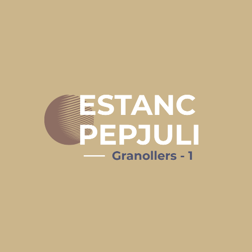 Estanc Pepjuli Granollers 1
