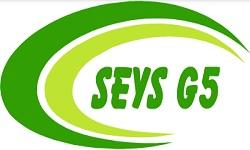 SEYS G5