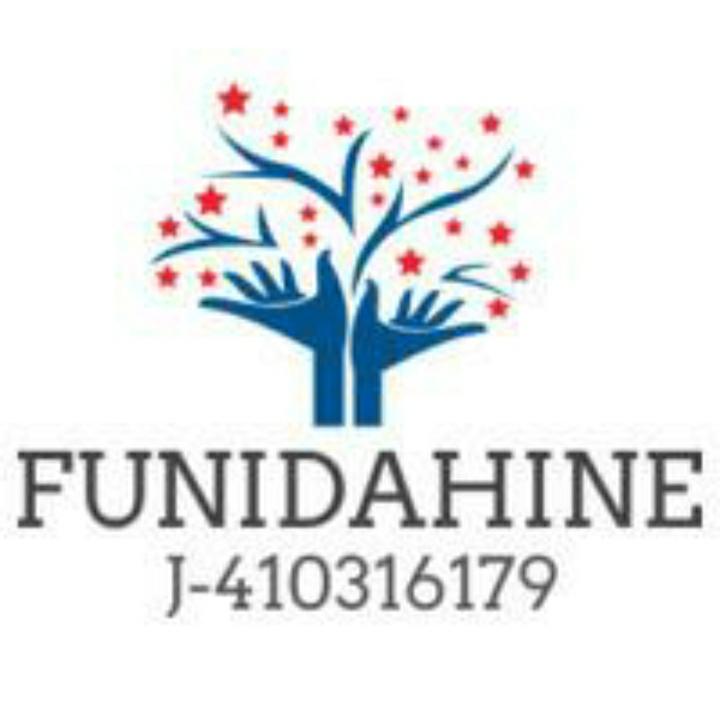 FUNIDAHINE - Fundacion internacional de ayuda humanitaria para indigenas y niños especiales