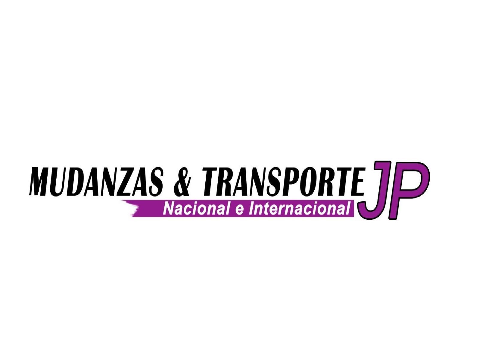 Mudanzas y Transporte JP