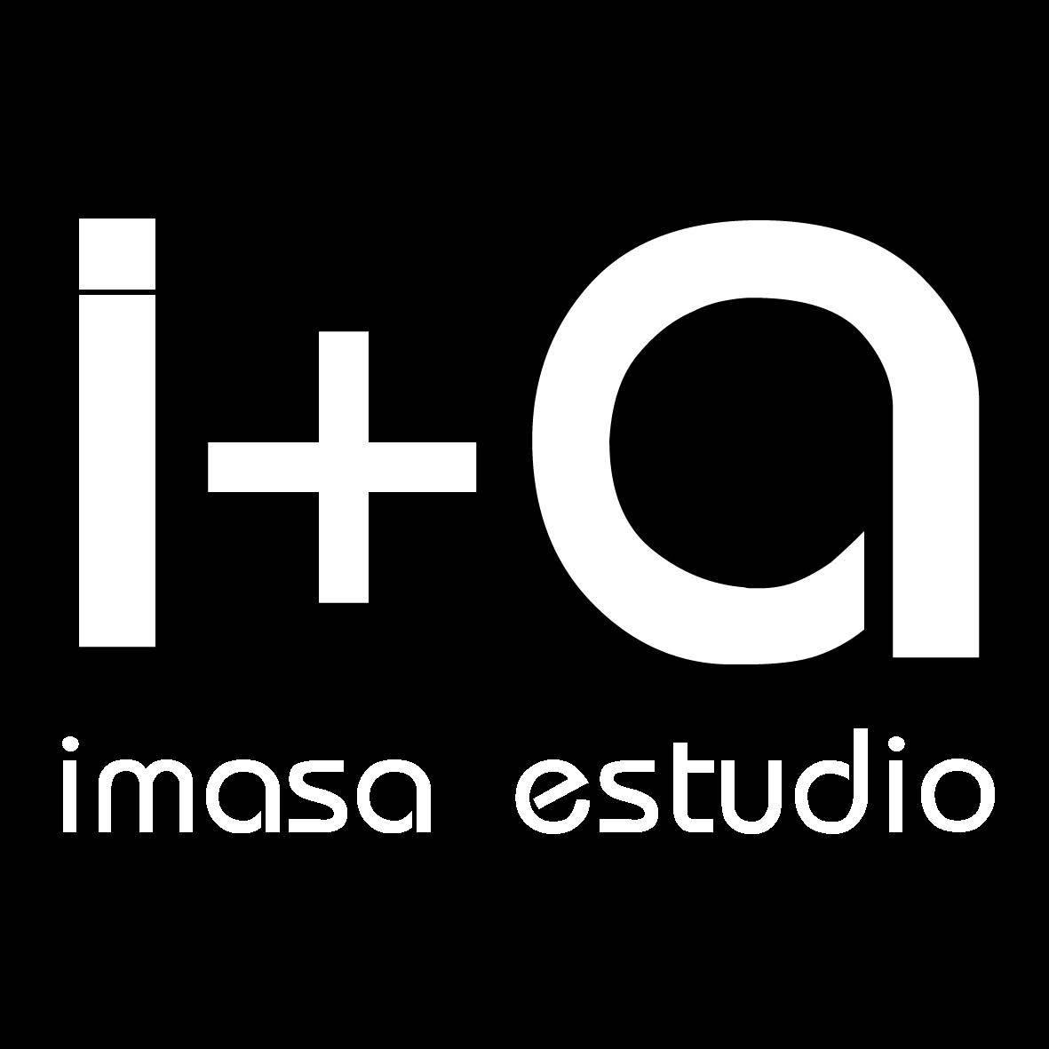 Imasa Estudio Y Proyectos