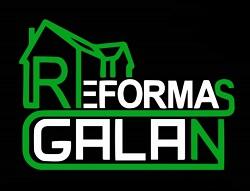 Reformas Galán