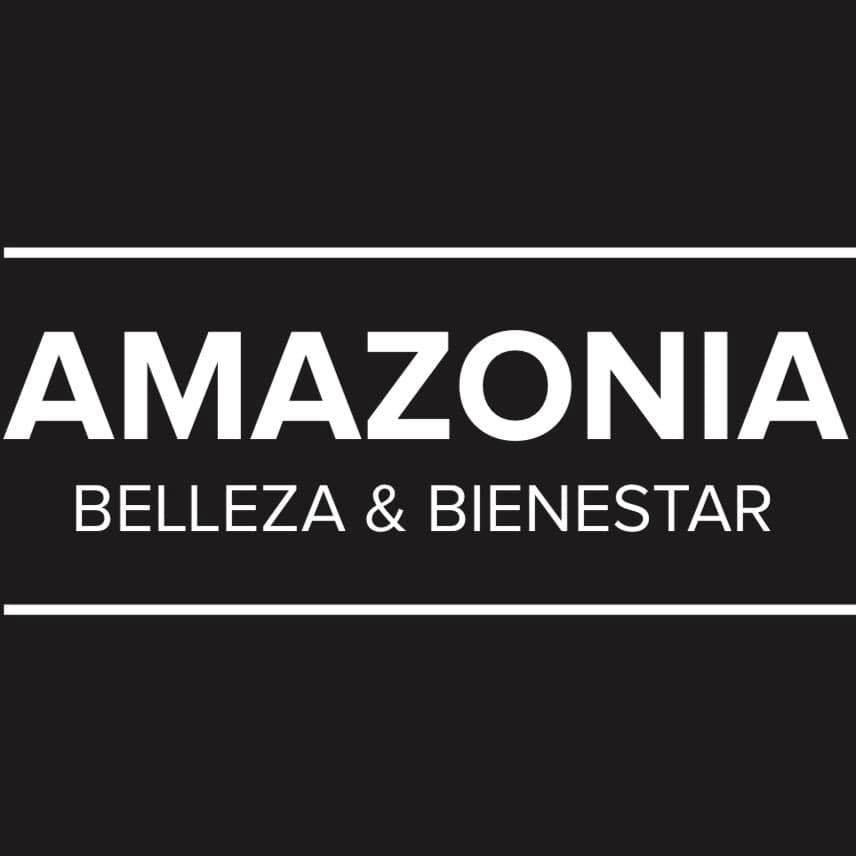 Amazonia Belleza