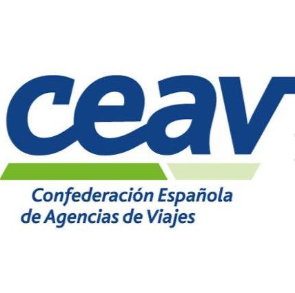 Confederacion Española De Agencias De Viajes