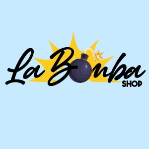 La Bomba Shop