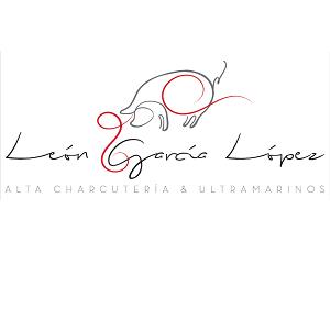 León García López Charcutería & Ultramarinos