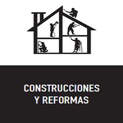 Reformas y Construcciones Piotr