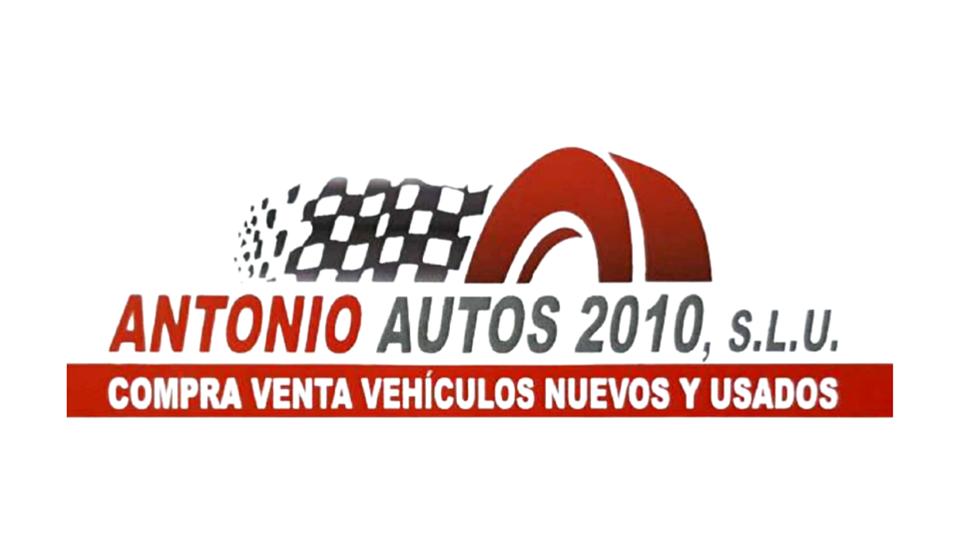 Antonio Autos 2010