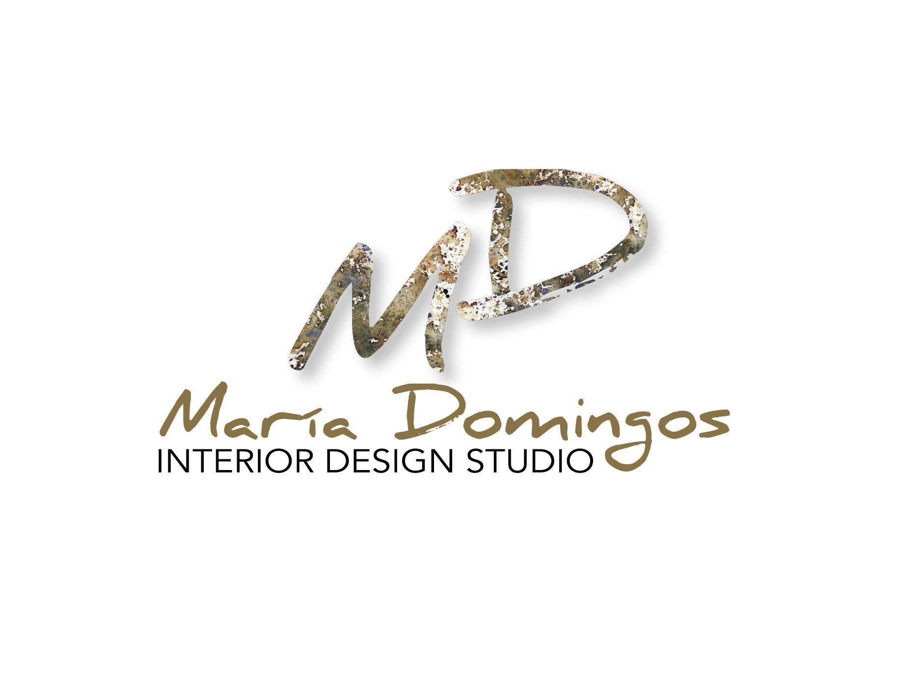 María Domingos - Interior Design Studio