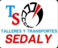 Talleres y Transportes Sedaly