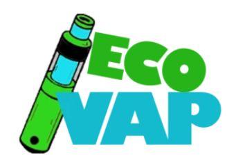 Ecovap