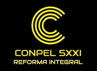 Conpel SXXI