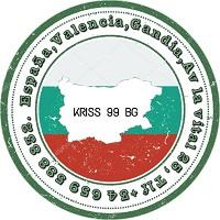 Kriss 99 Bg