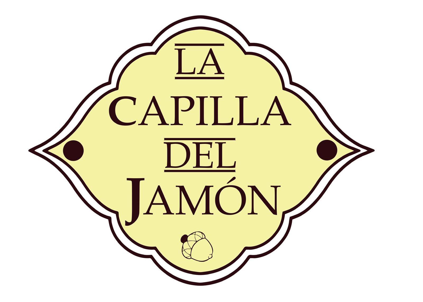 Bar La Capilla Del Jamón