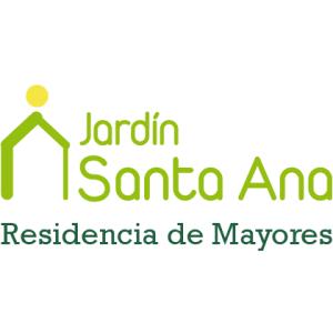 Residencia Jardín Santa Ana