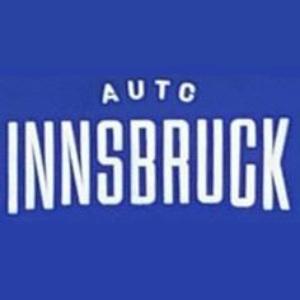 AUTO INSBRUCK