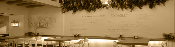 Imagen de Construcciones Y Rehabilitaciones 2012 S.L.